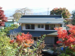 2006ysama0061