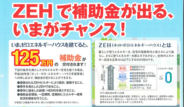 zeh2016-10-1